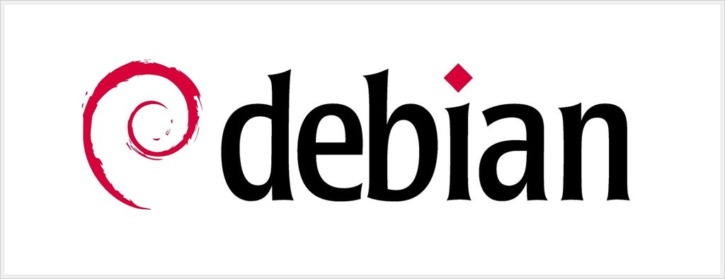 Debian 7.5 Wheezy