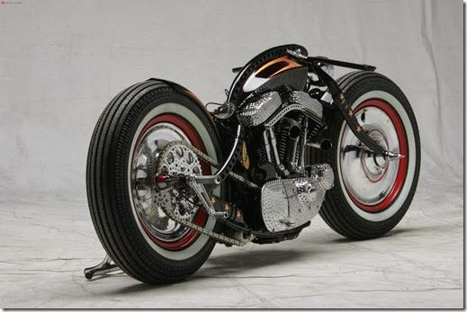 rocknbike27