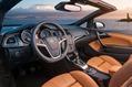 Opel-Cascada-8