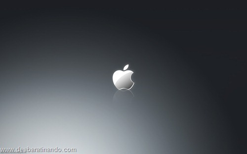 wallpapers mac apple papeis de parede desbaratinando  (95)