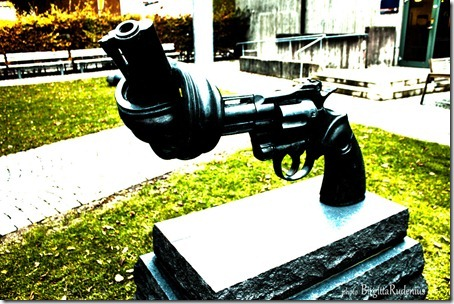 staty_20121023_gun