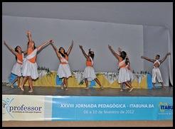 CAIC Jornada Pedagógica 2012 4