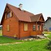 domy z drewna 9481.jpg