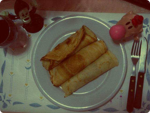 pancake18