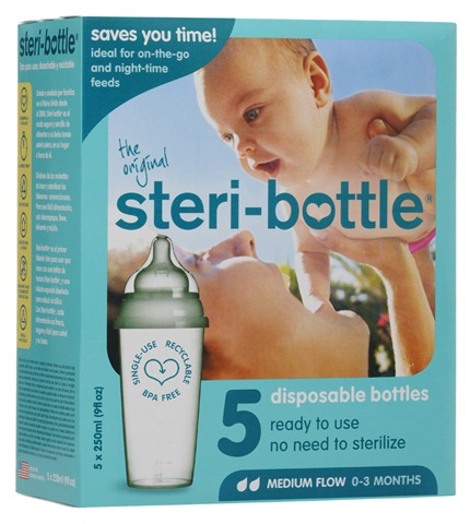 20120326_Steribottle 5-ct MF_sized