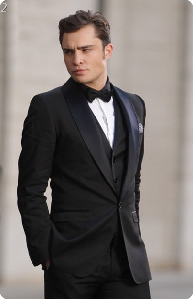 boys_hot_men_man_males_male_sexy_best_guys_ssfashionworld_slovenian_slovenska_blogger_blogerka_ed_westwick_chuck_bass_actor_beast_gentleman_fancy_suit_gossip_girl_famous
