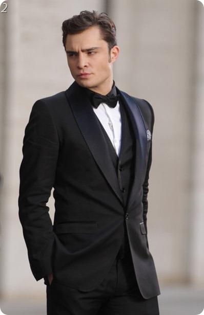 boys_hot_men_man_males_male_sexy_best_guys_ssfashionworld_slovenian_slovenska_blogger_blogerka_ed_westwick_chuck_bass_actor_beast_gentleman_fancy_suit_gossip_girl_famous