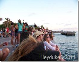 Key West 091