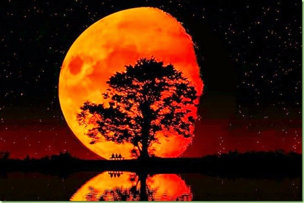 blood_moon_rising_