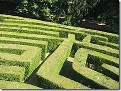 256px-Labirinto