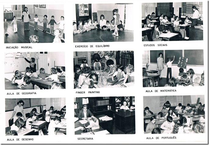 1975c - Bibi - Jesp 2