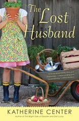 The Lost Husband book review