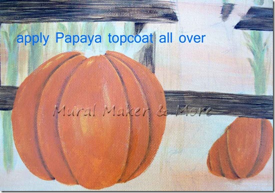 how-to-paint-pumpkin-5