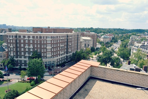 rooftopview_1