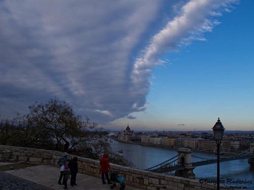 sky_20120107_clouds