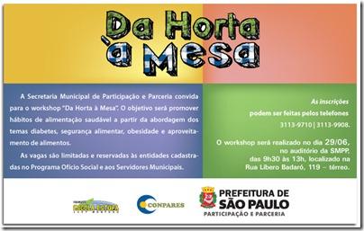 convite-junho-2011