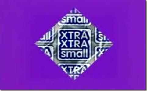 Xtra Xtra Small