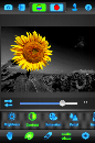 Descargar Color Splash Pro 1.0 para iPhone gratis