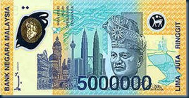 RM5,000,000.00