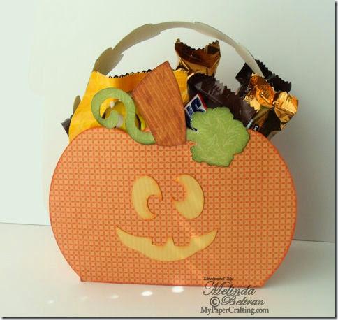 pumpkin box face side-480