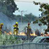News_110707_GrassFire_SuttersLanding