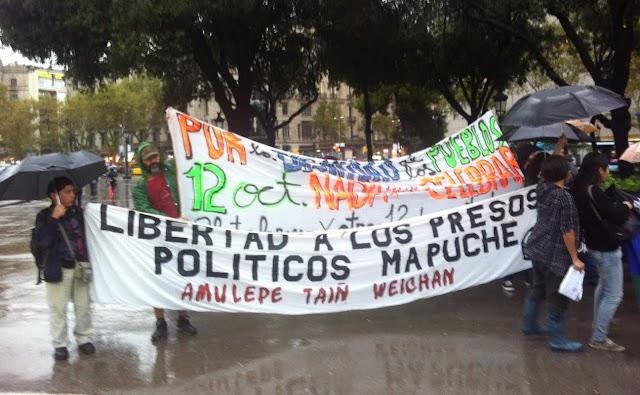 mapuches2.JPG