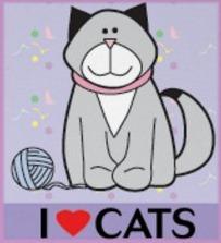 i_love_cats_mousepad-p1444179292779707057pdd_325