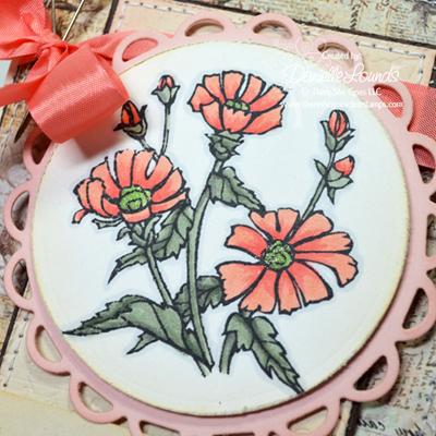 PeachBlossoms_ShabbyStyle_ImageCloseup