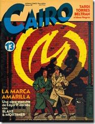 Cairo13