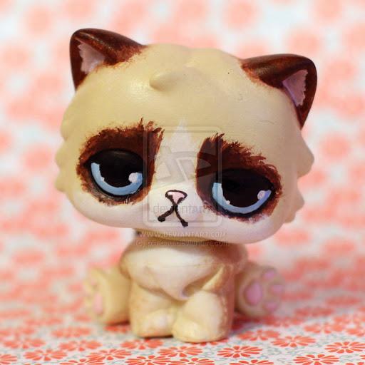 grumpy_cat_inspired_lps_custom_by_pia_chu-d86e8qt.jpg