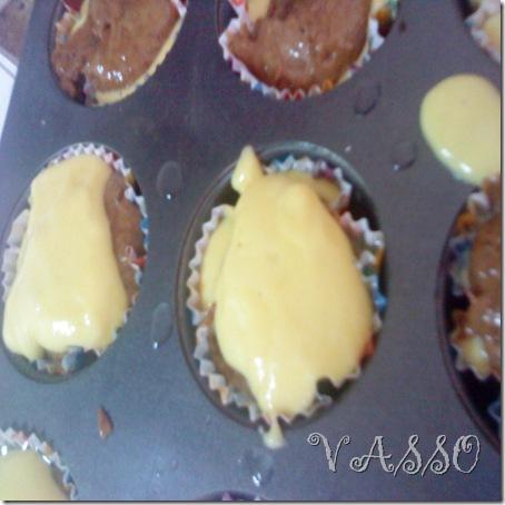 slatki mafini45678