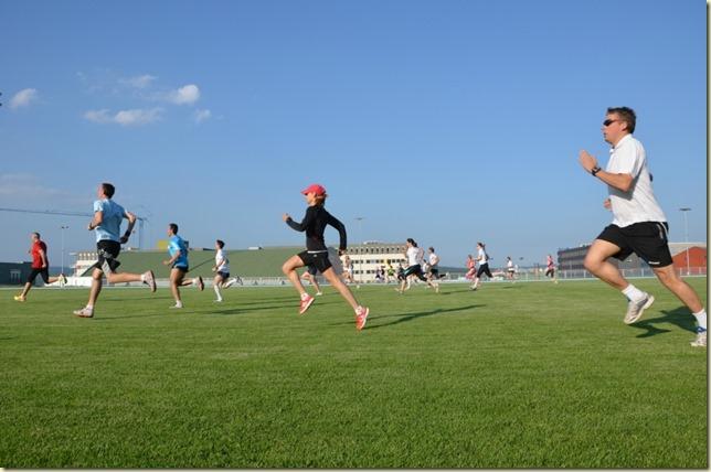 treninky 2012 I