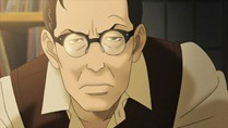 Sakamichi no Apollon - 01 - Large 26