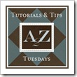Tutorials_and_Tips_Page_01