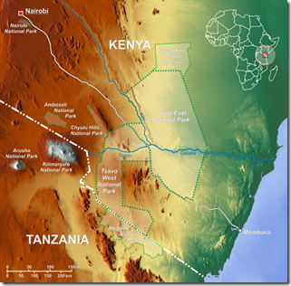 623px-Tsavo_national_park_map_en