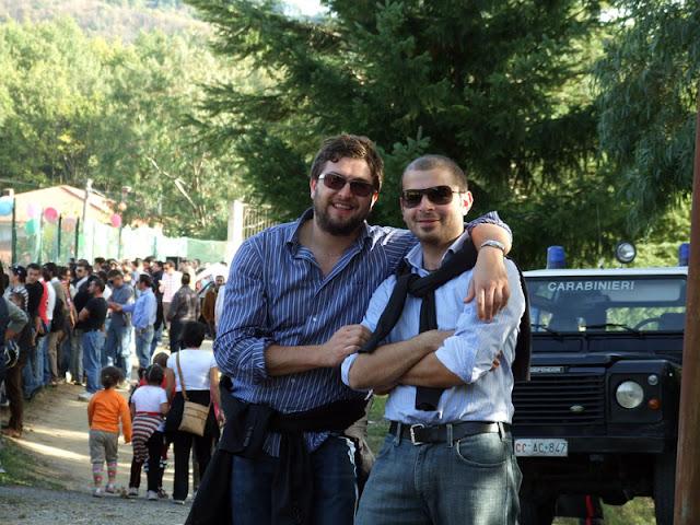 scigliano_live_77_20101009_1932979427.jpg