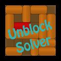 Unblock Solver icon