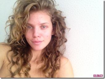 annalynn-mccord-makeup-free-600x450