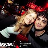 2014-01-18-low-party-moscou-143