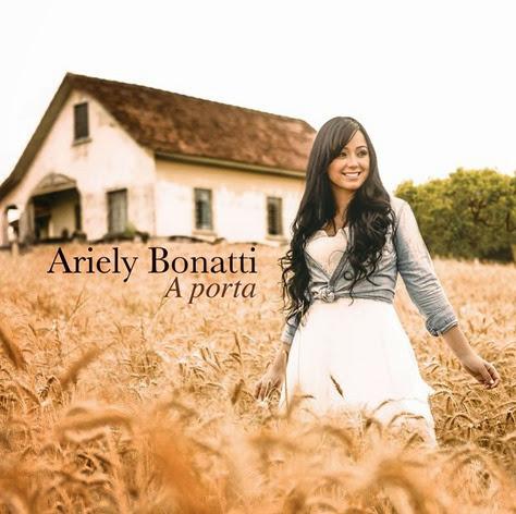 ariely-bonatti-novo-cd