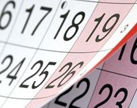 креативные календари на 2015