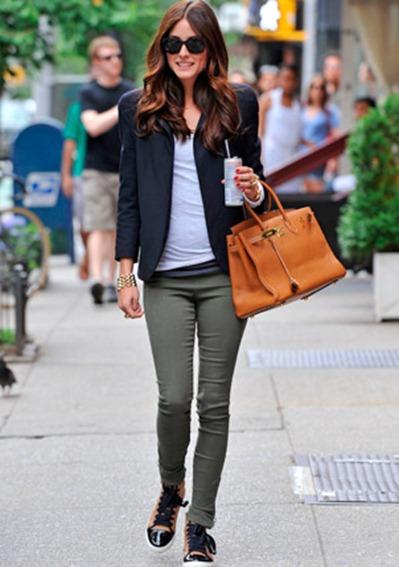 Celebrity_Trends_Sneakers_2011_04
