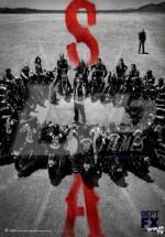 Sons of Anarchy 5ª Temporada S05E01 Legendado
