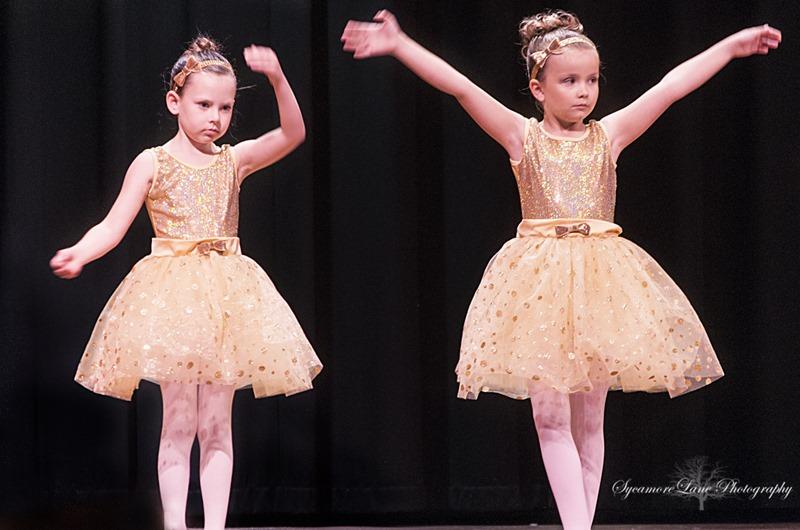 ballet-2013-4-SycamoreLane Photography