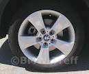 bmw wheels style 113