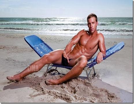 gay beach23