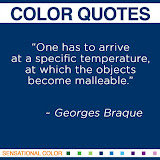 color-quotes-007A.jpg