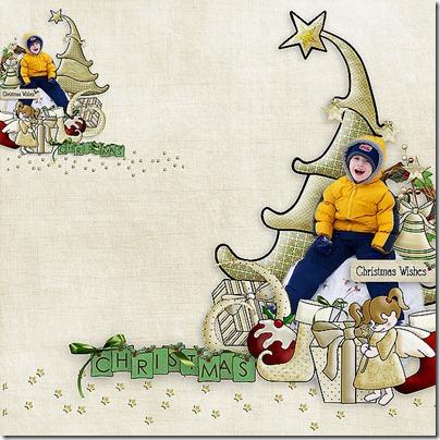 pjk-christmas-wishes-copy-web