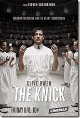 220px-The_Knick_Promo_Poster