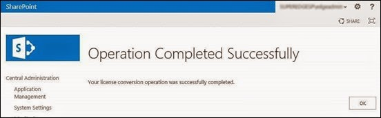 sharepoint-2013-trial-upgrade-4-enterprise